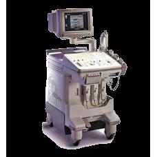 УЗИ сканер GENERAL ELECTRIC LOGIQ 400 Pro купить