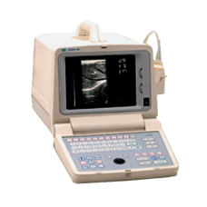 УЗИ сканер CHISON 500J купить