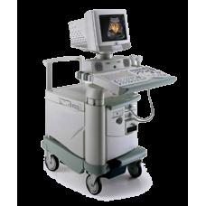 УЗИ сканер ESAOTE TECHNOS MPX купить