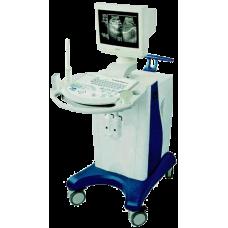 УЗИ сканер CHISON 600A купить