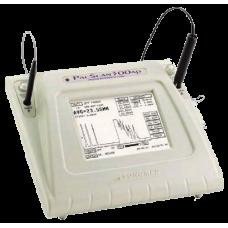 Ультразвуковой офтальмологический сканер Sonomed PacScan 300 купить
