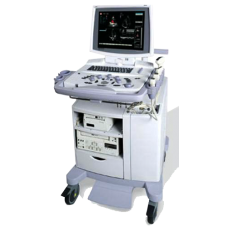 УЗИ сканер KONTRON MEDICAL IMAGIC Performance (серия SIGMA 5000) купить