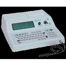A-эхоскан NIDEK US-800