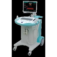 УЗИ сканер MEDELCOM INTERNATIONAL SLE-1100 купить