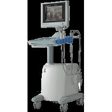 УЗИ сканер HONDA HS-2600 купить