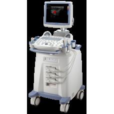 УЗИ сканер EMP-3000 купить