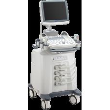 УЗИ сканер и допплер-системa EMP G70 купить