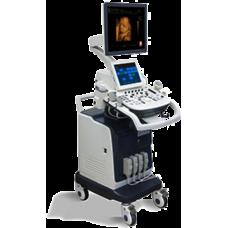 Ультразвуковая система United Imaging Healthcare Group IuStar 300 купить