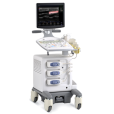 УЗИ сканер HITACHI ALOKA Prosound F37 купить