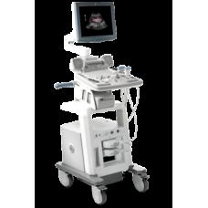 УЗИ сканер GENERAL ELECTRIC LOGIQ P5 купить