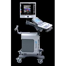 УЗИ сканер Ultrasonix Sonix OP