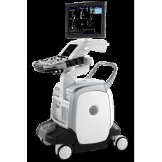 УЗИ сканер GENERAL ELECTRIC VIVID E9 купить