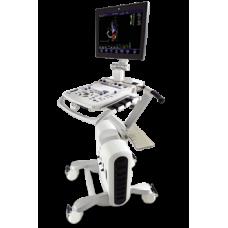 УЗИ сканер GENERAL ELECTRIC VIVID S5 купить