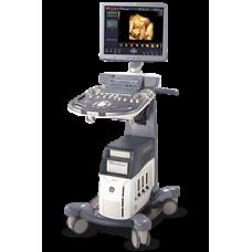 УЗИ сканер GENERAL ELECTRIC VOLUSON S8 купить