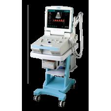 УЗИ сканер MEDELCOM INTERNATIONAL SLE-901CD купить