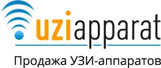 Интернет-магазин по продаже УЗИ аппаратов