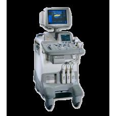 УЗИ сканер GENERAL ELECTRIC LOGIQ 5 Pro купить