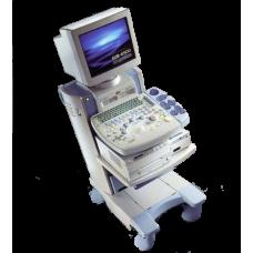 УЗИ сканер HITACHI MEDICAL SYSTEMS EUB-6500 HiVision купить