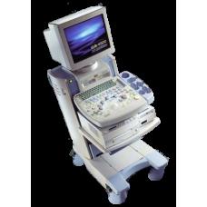 УЗИ сканер HITACHI MEDICAL SYSTEMS EUB-6500 XP купить