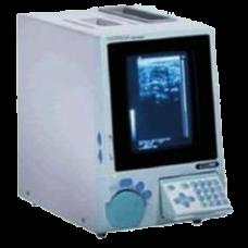 УЗИ сканер HONDA HS-1201 купить