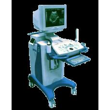 УЗИ сканер CHISON 8800 Crystal купить