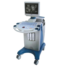 УЗИ сканер CHISON 600A версия 2009 купить