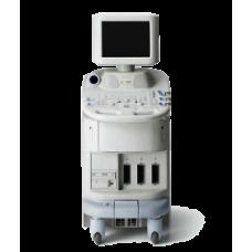 УЗИ сканер HITACHI MEDICAL SYSTEMS HI VISION 900 купить