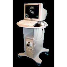 УЗИ сканер ЭКСИМ SONOFLY 3000 купить