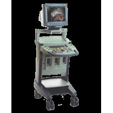 УЗИ сканер B-K MEDICAL A/S PROFOCUS 2202 купить