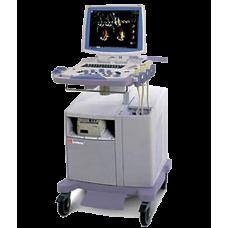 УЗИ сканер KONTRON MEDICAL IMAGIC Vet (серия SIGMA 5000) купить