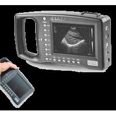 УЗИ сканер PalmHandle WED-2000A купить