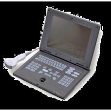 УЗИ сканер Welld Smartbook WED-2018 купить