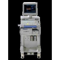УЗИ сканер SHIMADZU SDU-1100 купить