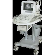 УЗИ сканер CHISON 8100 купить