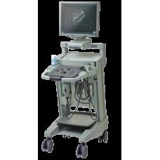 УЗИ сканер B-K MEDICAL A/S PROFOCUS 2202 Ultraview купить