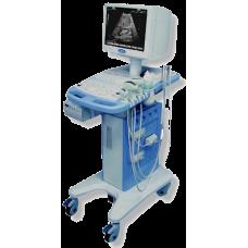 УЗИ сканер FUKUDA UF-550XTD купить