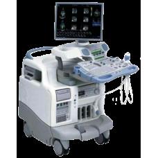 УЗИ сканер GENERAL ELECTRIC VIVID 7 Pro купить