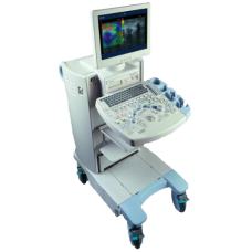 УЗИ сканер HITACHI MEDICAL SYSTEMS EUB-7000 HiVision купить