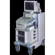 УЗИ сканер HITACHI MEDICAL SYSTEMS EUB-8500 XP купить