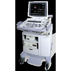 УЗИ сканер KONTRON MEDICAL IMAGIC Performance (серия SIGMA 5000) купить