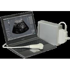 УЗИ сканер Telemed Echo Blaster 128