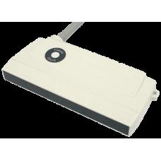 Датчик линейный L3.5/170/96Z Telemed