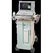 Ультразвуковая диагностическая система SenoRx SenoSonix купить
