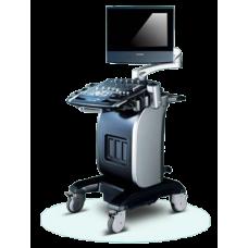 УЗИ сканер ALPINION MEDICAL SYSTEMS E-CUBE 9 купить