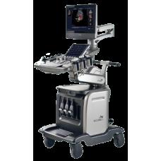 УЗИ сканер ALPINION MEDICAL SYSTEMS E-CUBE 15 купить