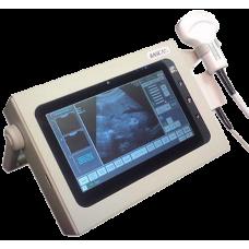 Планшетный УЗИ сканер РАТЕКС РACKAH ЭТС-Д-05ВT купить