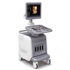 УЗИ-сканер Chison i3 купить