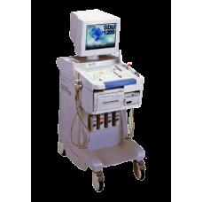 УЗИ сканер SHIMADZU SDU-1200 купить