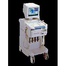 УЗИ сканер SHIMADZU SDU-2200 купить