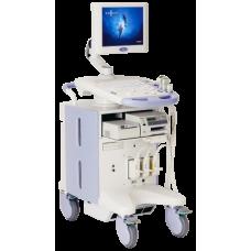 УЗИ сканер FUKUDA UF-870AG купить